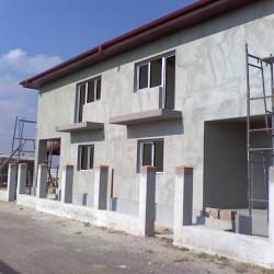 vand vila, casa caramida, constructie 2011 la cheie in Corbeanca