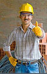 Reparatii si lucrari casnice diverse