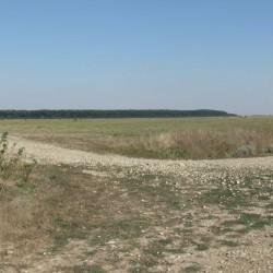 vand teren intravilan, extravilan in Ostratu, Corbeanca, Orac