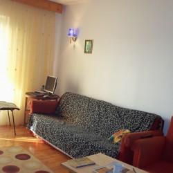 Garsoniera, str. Petre Ispirescu ,confort 1 sporit, decomandata, 42 mp