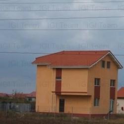 Inchiriez vila Constanta