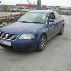 Caut masini cu volan pe dreapta in orice stare, 500- 1500 EU