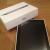 iPad 2 - Image 2