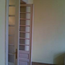 apartament piata kogalniceanu