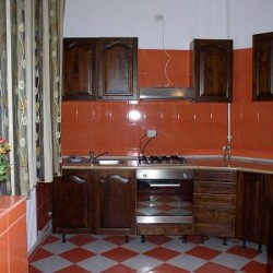 Apartament in vila Unirii