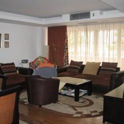 apartament dacia-eminescu