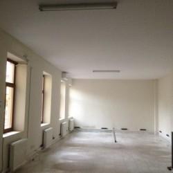 De vanzare apartament 5 camere zona Unirii (in vila)