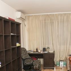 Apartament 3 camere de vanzare Piata Rahova