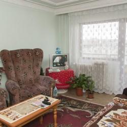 Vanzare apartament 3 cam, decomandat, 70 mp, Sos. Stefan cel Mare