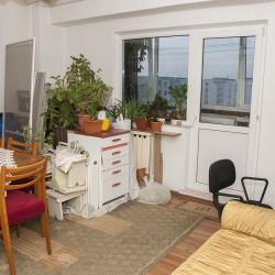 Apartament 3 camere de vanzare, Parc Sebastian