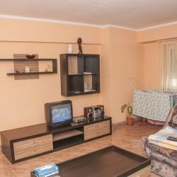 Vanzare apartament 3 camere centru Bragadiru