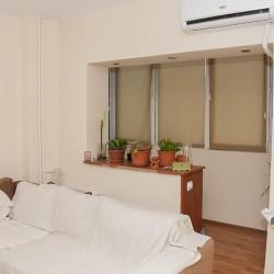 Vanzare apartament 4 cam Margeanului P. Ispirescu