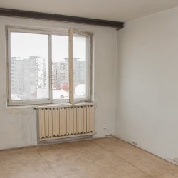 Vanzare apartament 2 camere Liberty Center