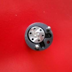 Supapa injector del 9308-621c