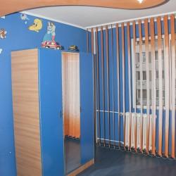 Vanzare apartament 3 camere Piata Rahova Margeanului