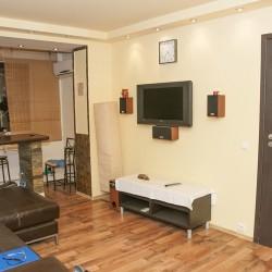 Vanzare apartament 2 camere superb Crangasi