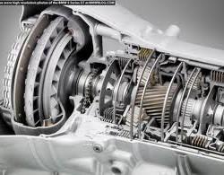 Reparatii cutii de viteza automate si manuale
