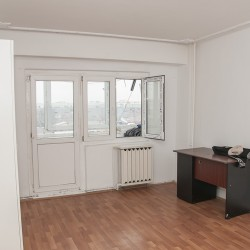 Vanzare apartament 4 camere Liberty Center