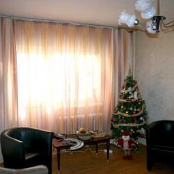 Vanzare apartament 4 camere Piata Rahova Buzoieni