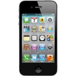 REPLICA IPHONE 4S (1 SIM / 2 SIM / MICROSIM)