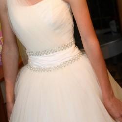 Vand rochie princess Mirandi 2012