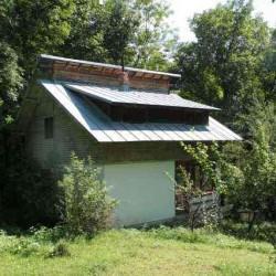 ocazie casa vacanta